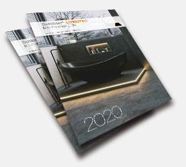LIPROTEC-brochure 2019
